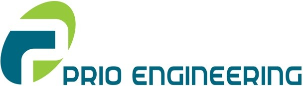 Prio Engineering
